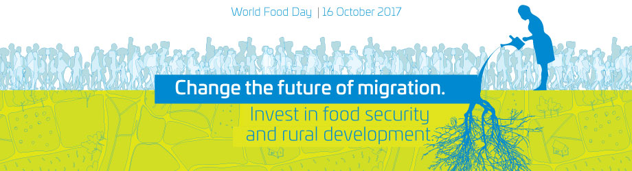 world food day 2017 webban EN