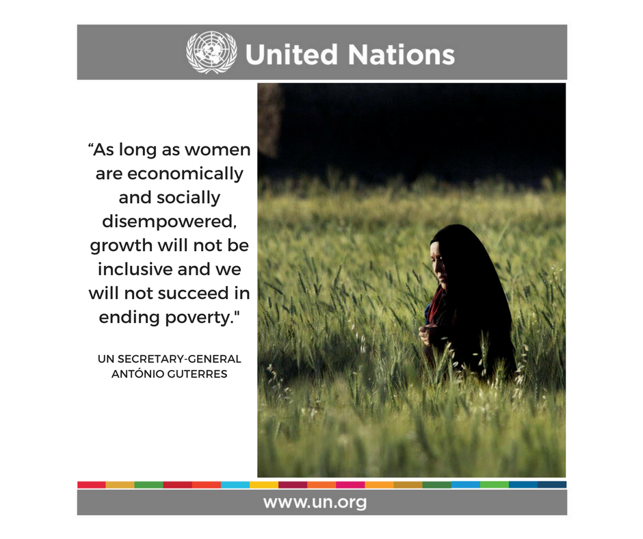 Gender SDGs Report SG Quote Card1