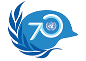 International Day of UN Peacekeeper…