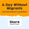 International Migrants Day