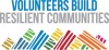 International Volunteer Day for