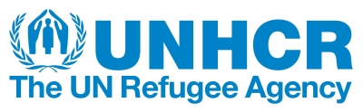 UNHCR regrets deportations of Venezuelans from Trinidad and Tobago