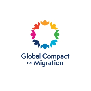 Managing migration is one of the most urgent and profound tests of international cooperation in our time
