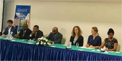 Caribbean to strengthen early warning systems and resilience to climate change