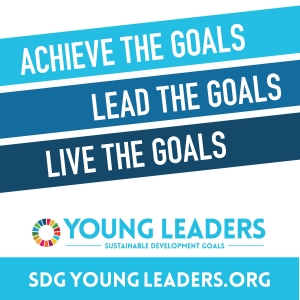 UN Announces worldwide search for young leaders