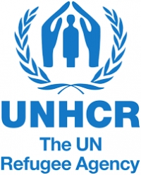 UN Refugee Agency - vacancies in Trinidad & Tobago