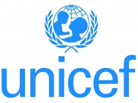 UNICEF Job Vacancy - Comprehensive School Safety Framework Specialist (Sint Maarten)