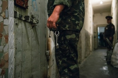 New UN manual aims to address management of violent extremists in prison