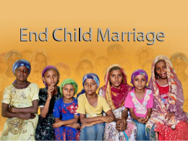 United Nations in Trinidad and Tobago supports efforts to end Child Marriage