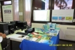 UN Day (2010)  at UNDL in Suriname