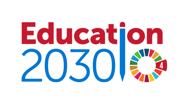 Education2030 Symbol EN RGB Web