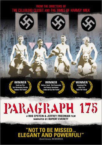 Paragraph175filmdvdcover