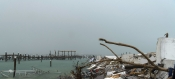 In the Bahamas, Guterres sees impact of 'Category Hell' hurricane, 'powered by climate change'