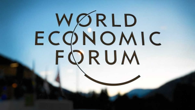 Davos Conference  - What is it?